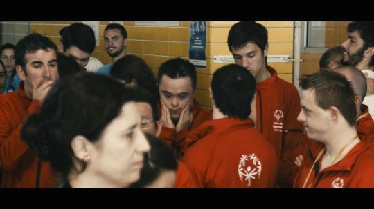 Competició Natació Catalunya.00_41_47_02.Imagen fija029