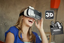 get-3d-movies-to-gear-vr