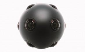 nokia-ozo-01